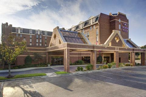 luxury hotels annapolis marylandc