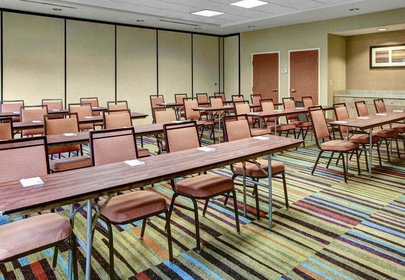 Hilton Garden Inn Atlanta East Stonecrest Mall Ring Road Lithonia Ga