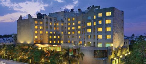 The Gateway Hotel Akota - VADODARAWelcome For Web