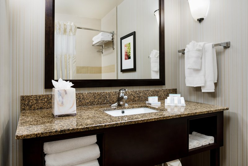 Hilton Garden Inn Lake Mary 705 Currency Circle Lake Mary Fl Hilton Garden Inn Mapquest