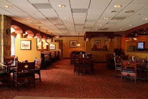 Restaurant - Holiday Inn Downtown Bozeman