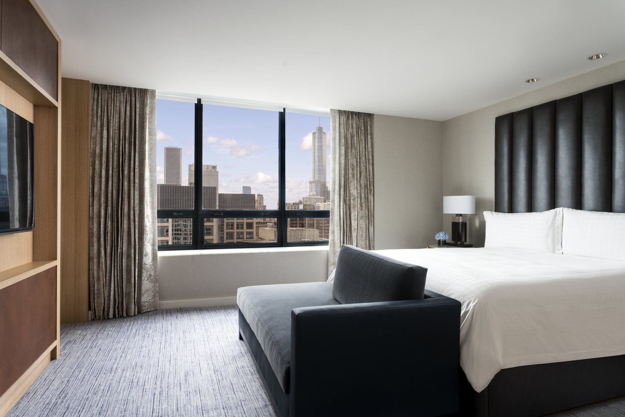 The ritz carlton chicago photos sagar b all destinations Hotels with 2 bedroom suites in chicago