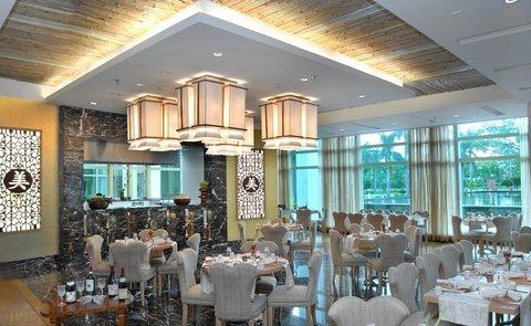 Jaypee Palace - Cest Chine  Jaypee Palace Hotel  Agra