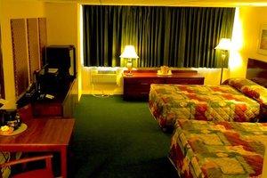 Room - Baxter Park Inn Millinocket