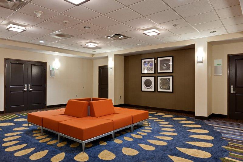 Holiday Inn - Atlanta, GA