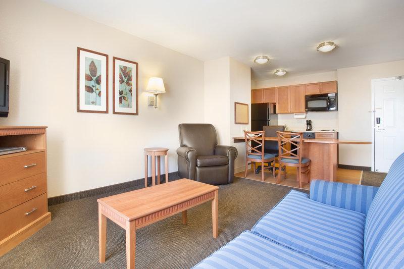 Holiday Inn Express & Suites YUMA - Yuma, AZ