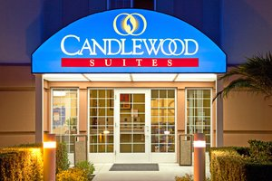 Candlewood Suites Lake Forest Ca See Discounts