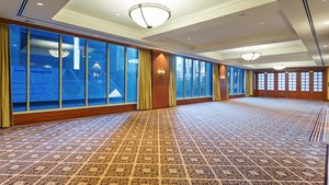 Meeting Facilities - InterContinental Hotel New Orleans