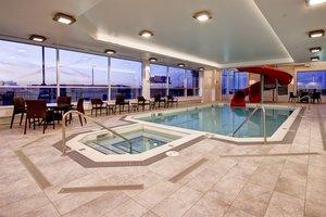 Hampton Inn Suites Grande Prairie Ab See Discounts