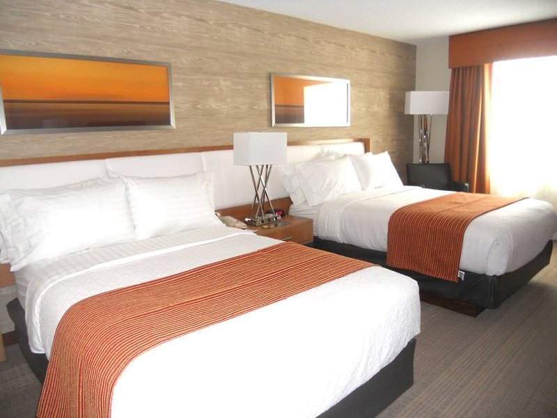 Holiday Inn CAPE COD-FALMOUTH - Falmouth, MA