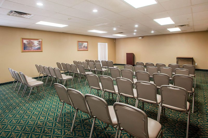 Rent A Meeting Room In A Motel Near Me