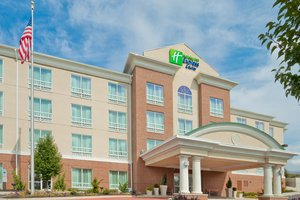 Holiday Inn Express Allentown Pa Bed Bugs
