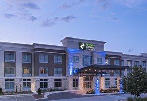 Hotels Near Riverbend Centre Austin Tx