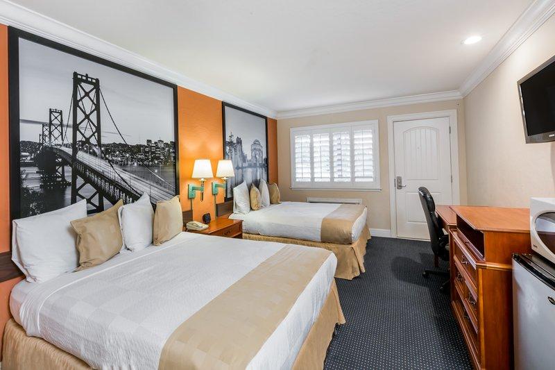 super 8 monterey carmel in monterey ca 93940 citysearch. Black Bedroom Furniture Sets. Home Design Ideas