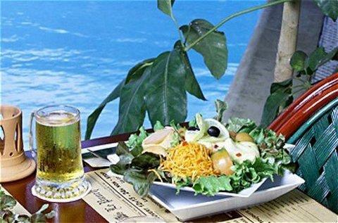Valmeniere Karibea Hotels - Restaurant