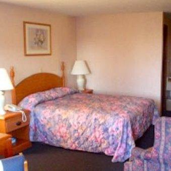 Budget Host Inn Boise Hotel - Other