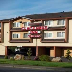 Hotels Near Providence Hospital Portland Oregon