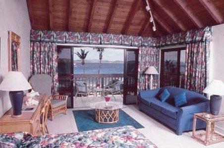 Sapphire Beach Villas & Suites Autre