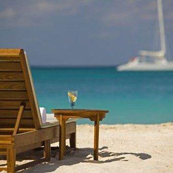 The Ritz-Carlton, Grand Cayman - Recreational Facilities
