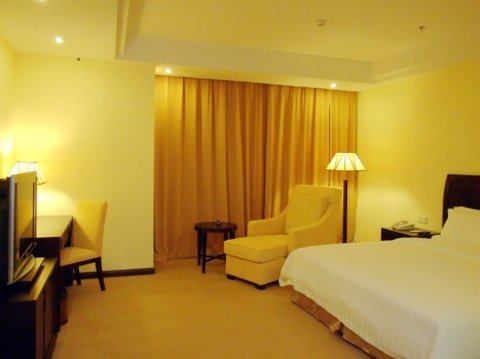 Siamstar Business Hotel - Other