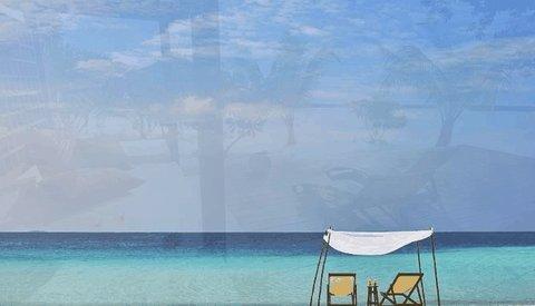 Velassaru Maldives - Velassaru Maldives