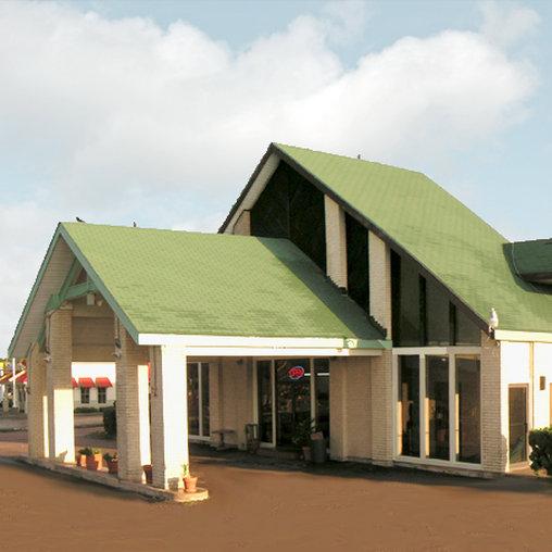 Grumpys Motor Inn Flatonia - Flatonia, TX