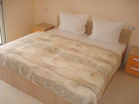 Villa Amalia - Double Room -DBL-