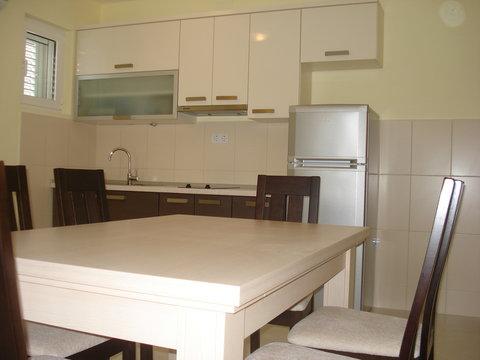 Villa Amalia - Kitchen