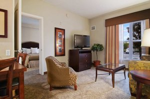 Hotels Near Valencia College Orlando Fl