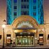 Crowne Plaza Hamilton Washington DC