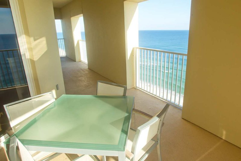Holiday Inn Resort Pensacola Beach - Gulf Breeze, FL