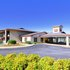 Econo Lodge Inn & Stes