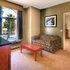 Hampton Inn Santa Cruz CA