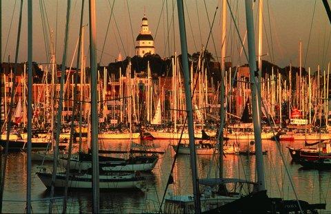 Loews Annapolis Hotel - Harbor