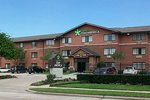 Extended Stay America-Houston-Greenspoin