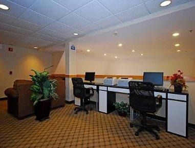Days Inn-Airport - Coraopolis, PA