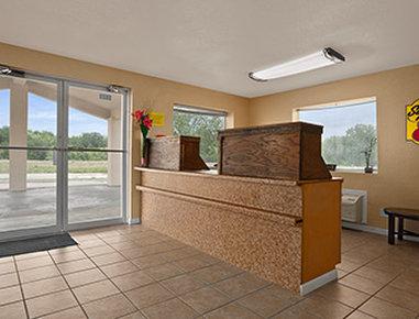 Beachfront Bed & Breakfast - Saint Augustine, FL
