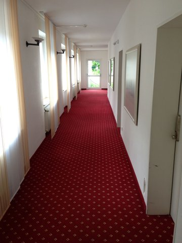 Motel Fernthal - Other