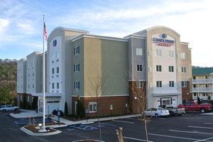 Hotels Near Uab Highlands Birmingham Al
