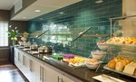 Holiday Inn BWI Airport Hotel - Restaurant