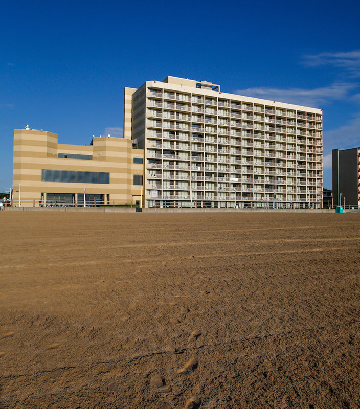 Dunes Motor Inn In Virginia Beach Va 23451 Citysearch