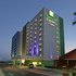 Holiday Inn Express Monterrey Aeropuerto
