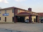 Motel 6 Branson
