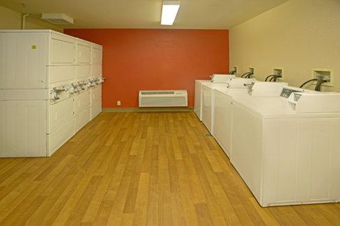 Furnished Studio - Orange County - Cypress, CA