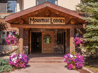 Bunkhouse Lodge - Steamboat Springs, CO