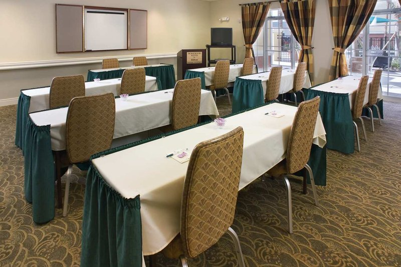 Homewood Suites by Hilton Orlando-UCF Area Konferenční sál