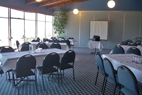 Wellers Inn Motel and Function Centre - Conference Facilities