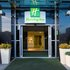 Holiday Inn Marne-la-Vallee