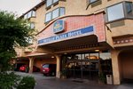 Best Western Plus Seville Plaza Hotel