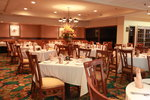 Embassy Suites - Restaurant